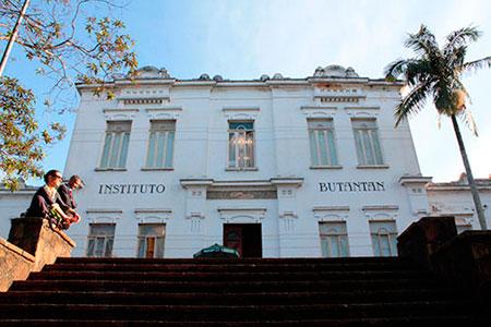 biblioteca-instituto-butantan