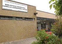 biblioteca-publica-camila-cerqueira-cesar-no-butanta