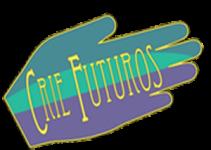 espaco-crie-futuros-no-butanta