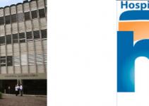 hospital-universitario-usp