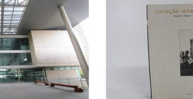 colecao-mario-de-andrade-no-instituto-de-estudos-brasileiros-no-butanta