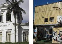 cultura-museus-no-butanta