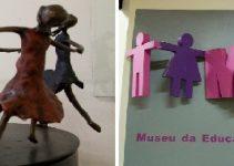 museu-de-educacao-e-brinquedo-da-usp