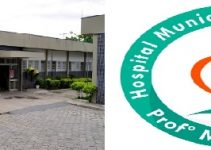 hospital-e-maternida-sarah-butanta